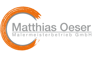 Matthias Oeser